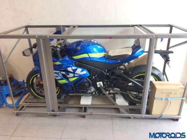 Suzuki-GSXR1000-Dream-Suzuki-Palm-Beach-7-600x450