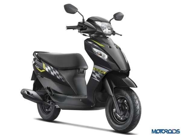 Suzuki-Lets-Dynamic-Dual-Tone-1-600x450