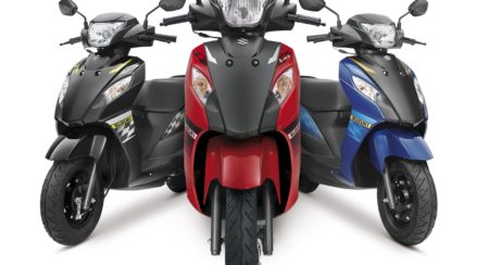 Suzuki Lets Dynamic Dual Tone (2)