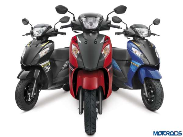 Suzuki-Lets-Dynamic-Dual-Tone-2-600x450