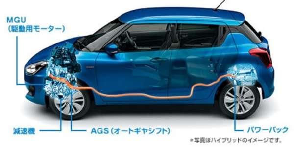 Suzuki-Swift-Hybrid-001-600x307