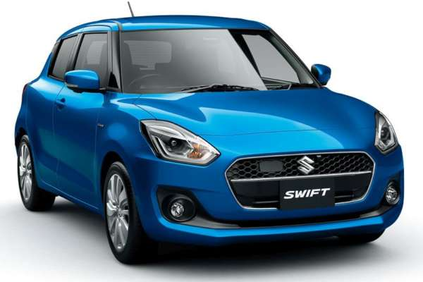 Suzuki-Swift-Hybrid-005-600x400