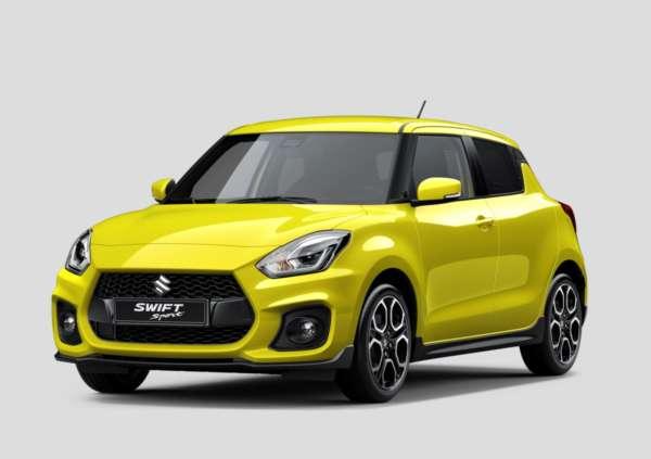 Suzuki-Swift-Sport-Official-Image-1-600x423