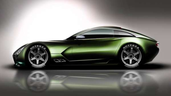 TVR-Supercar-Teased-002-600x338