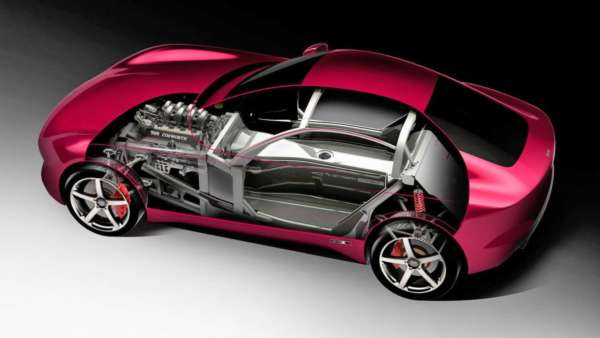 TVR-Supercar-Teased-003-600x338