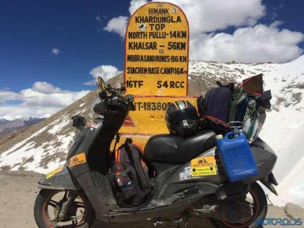 TVS-Jupiter-Ladakh-Ride-Lakshay-Anand-1-600x450