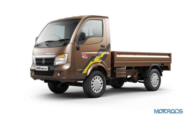 Tata-Motors-Ace_Mega_XL-600x375