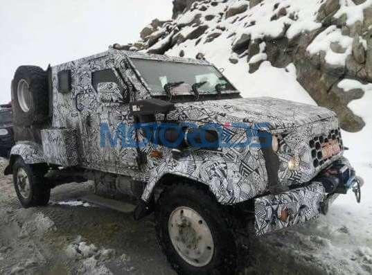 Tata-Motors-Indian-Army-SUV-2-e1499688906218