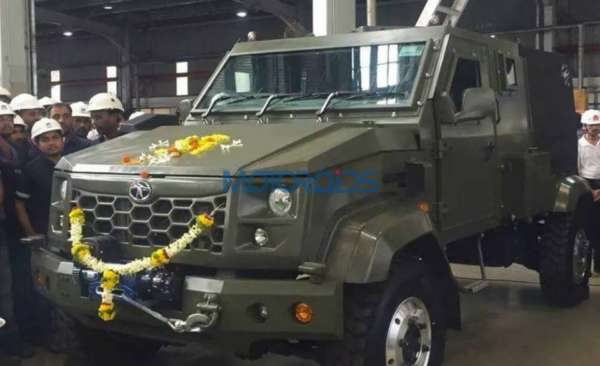 Tata-Motors-Indian-Army-SUV-3-600x366