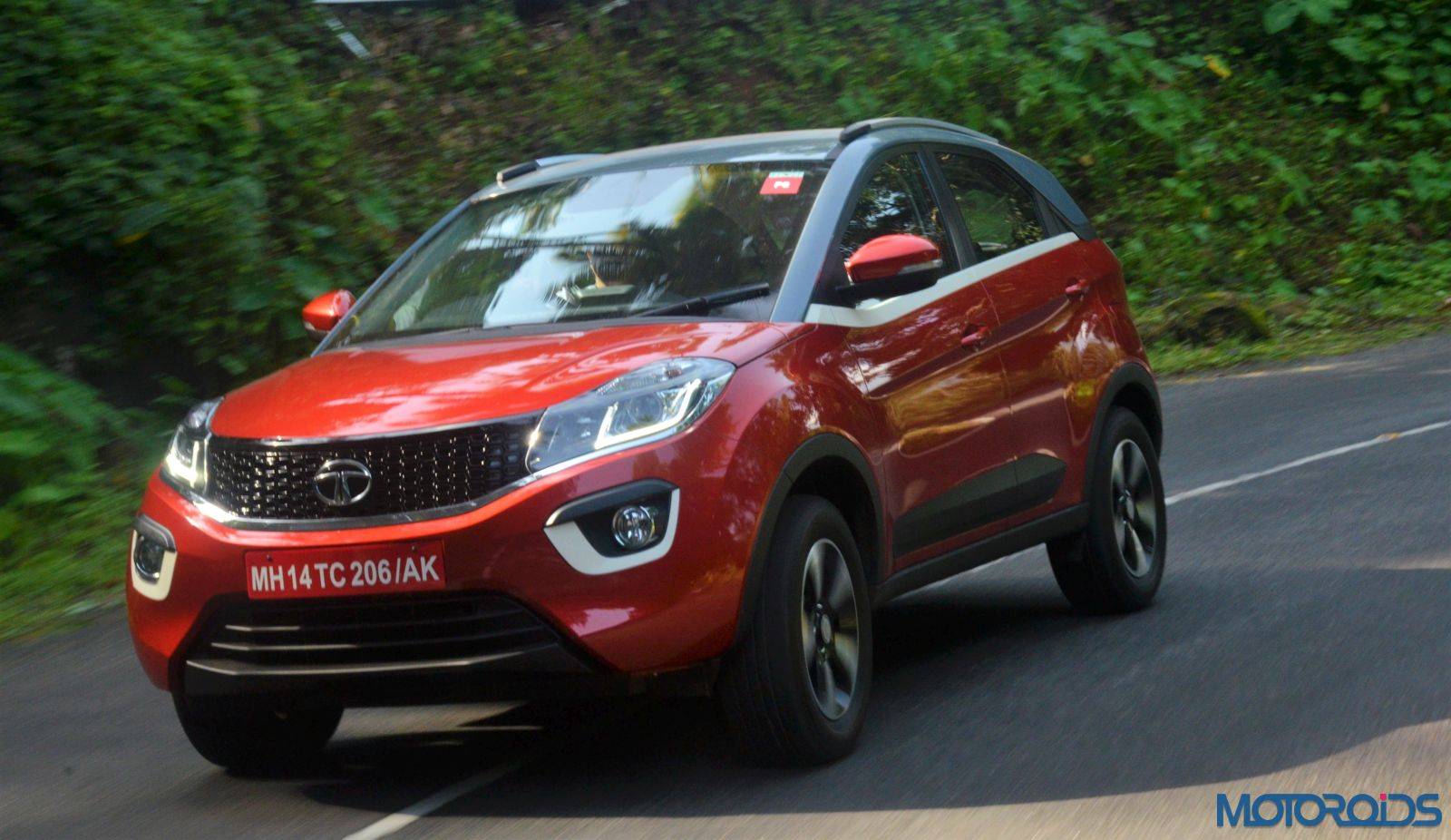 Tata Motors and Skoda Auto's Potential Partnership Talks Fail