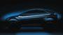 Tata Nexon Teaser Image - Feature