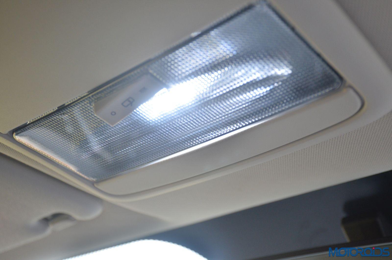 Tata-Nexon-cabin-light