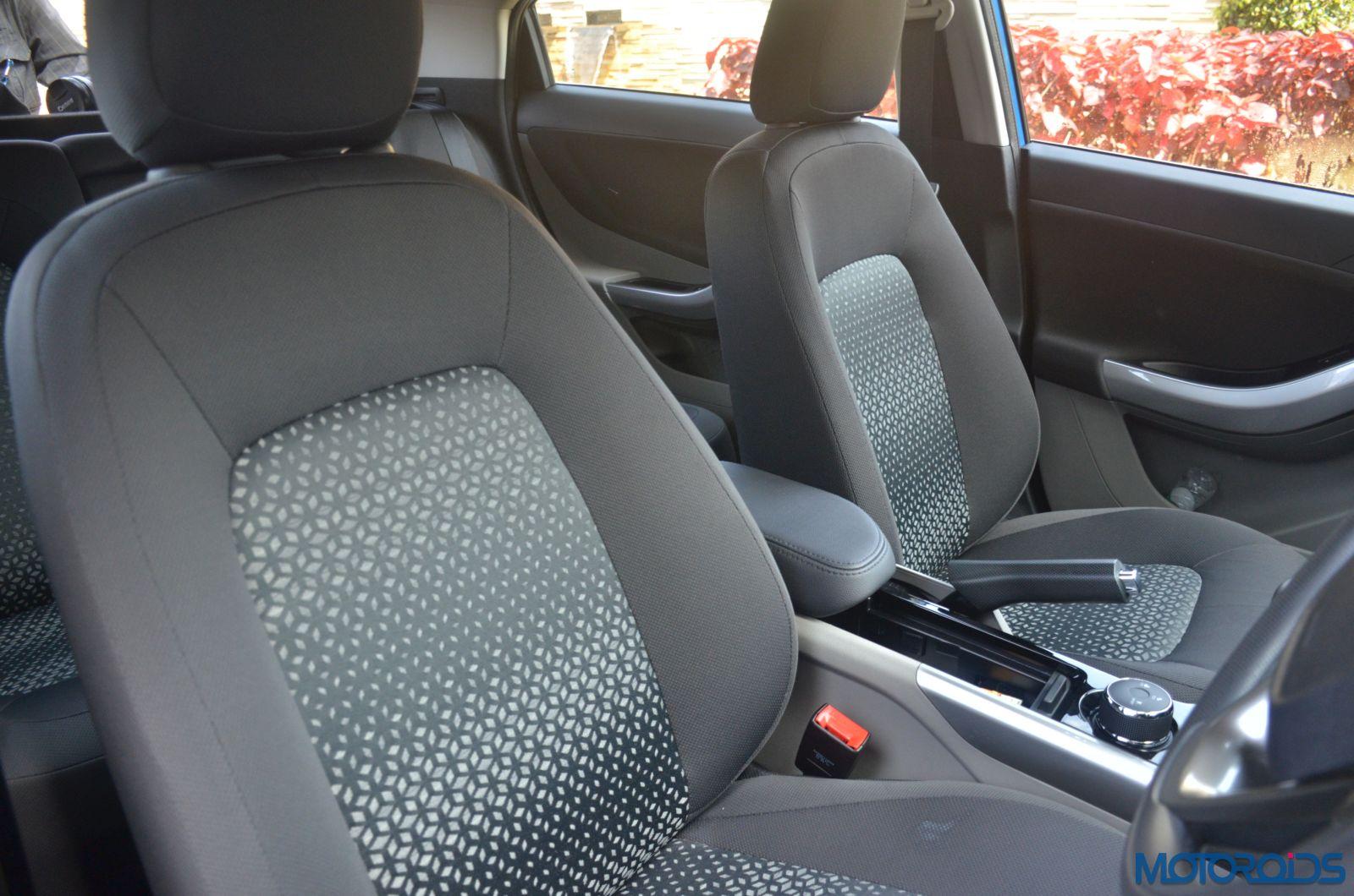 Tata-Nexon-front-seats