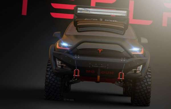 Tesla-Model-X-Off-Road-2-600x384