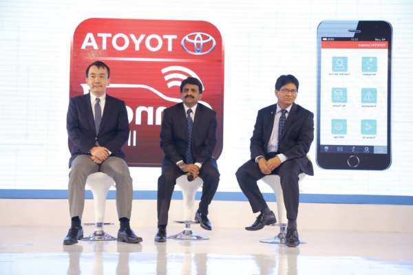Toyota-Connect-App-Launch-1-600x400