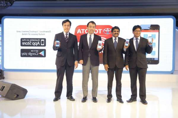 Toyota-Connect-App-Launch-3-600x400