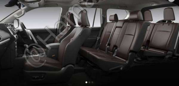 Toyota-Land-Cruiser-Prado-Spotted-001-600x290