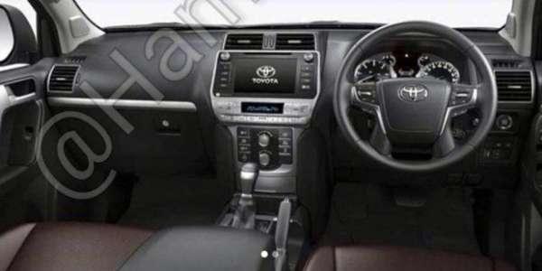 Toyota-Land-Cruiser-Prado-Spotted-002-600x300