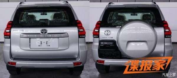 Toyota-Land-Cruiser-Prado-Spotted-003-600x264