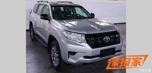 Toyota-Land-Cruiser-Prado-Spotted-005-600x290