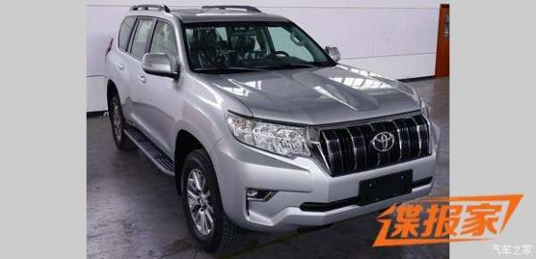 Toyota-Land-Cruiser-Prado-Spotted-007-600x290