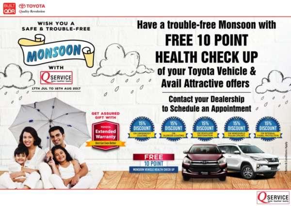 Toyota-Monsoon-Campaign