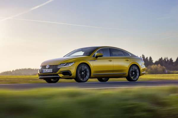 Volkswagen-Arteon-Euro-NCAP-Safety-Rating-1-600x400