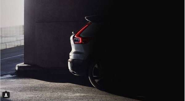 Volvo-XC40-Leaked-Teaser-Reveals-Rear-1-600x327