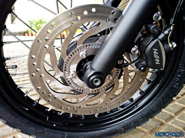 August 25, 2017-2017-Triumph-Street-Scrambler-First-Ride-Review-33-600x450.jpg