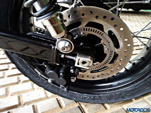 August 25, 2017-2017-Triumph-Street-Scrambler-First-Ride-Review-35-600x450.jpg