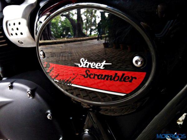 August 25, 2017-2017-Triumph-Street-Scrambler-First-Ride-Review-36-600x450.jpg