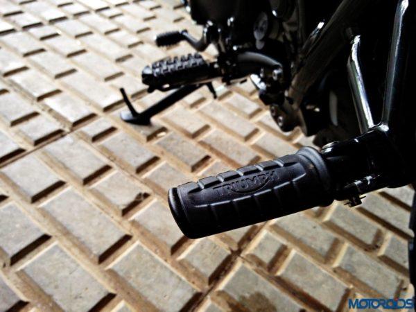 August 25, 2017-2017-Triumph-Street-Scrambler-First-Ride-Review-54-600x450.jpg