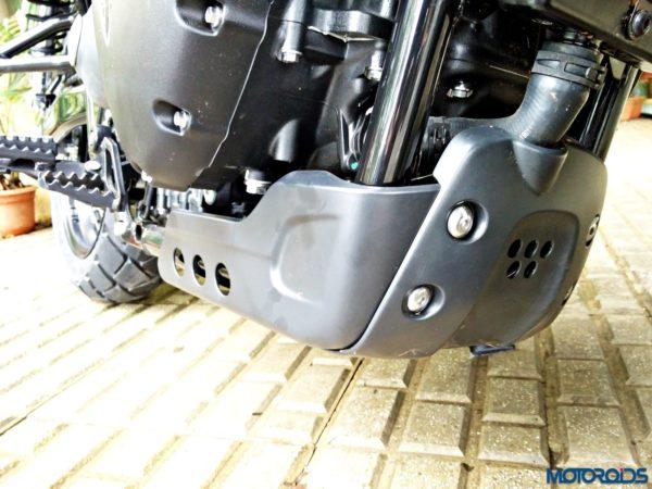 August 25, 2017-2017-Triumph-Street-Scrambler-First-Ride-Review-73-600x450.jpg