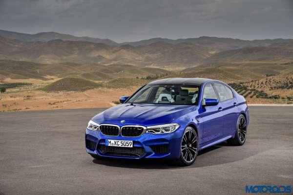 2018-BMW-M5-20-600x400