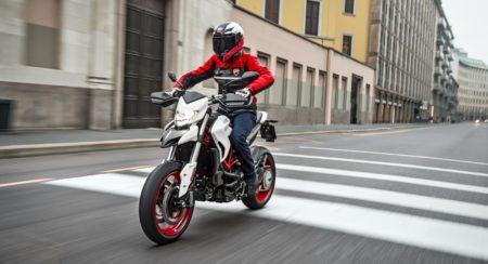 2018 Ducati Hypermotard 939 (1)