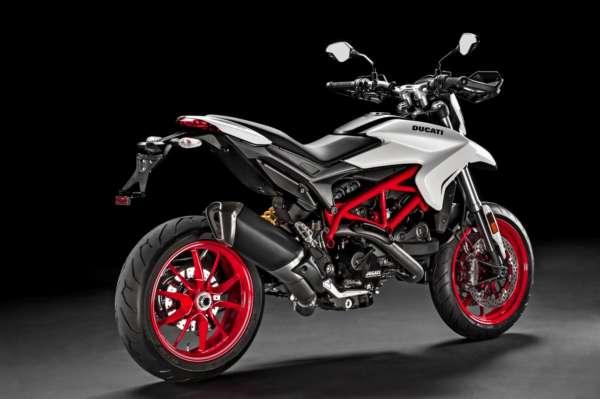 2018-Ducati-Hypermotard-939-7-600x399