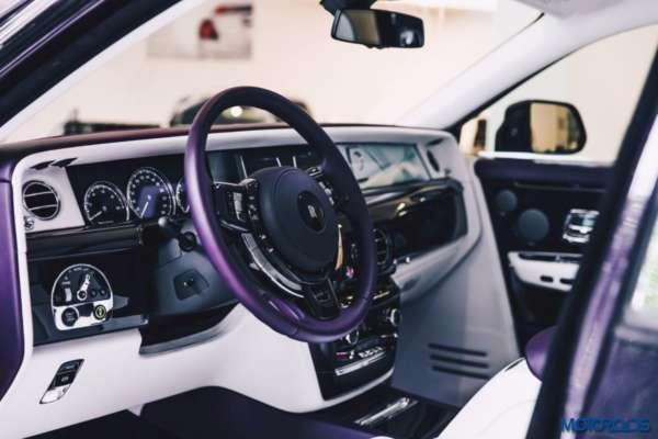 2018-Rolls-Royce-Phantom-London-10-600x400