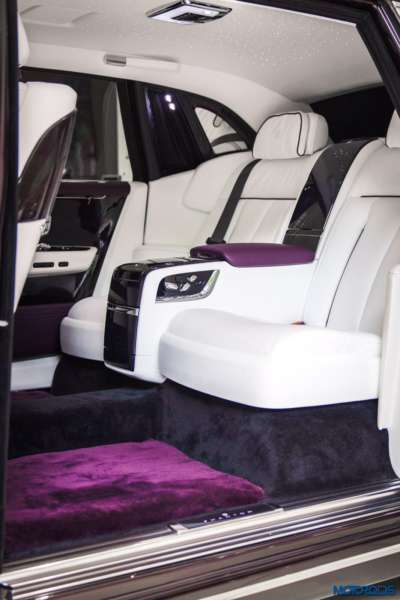 2018-Rolls-Royce-Phantom-London-5-400x600