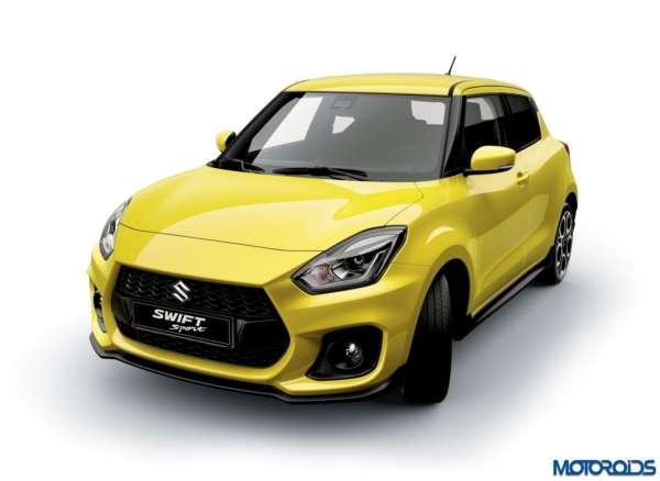 2018-Suzuki-Sport-2-600x438