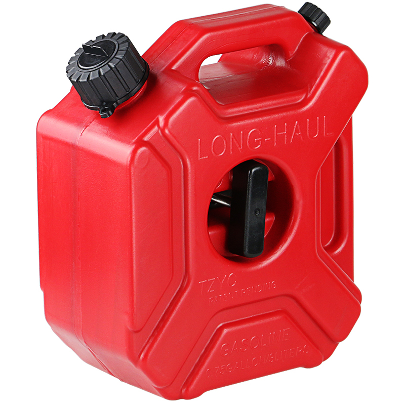 3L-Fuel-Tank-Cans-Spare-Plastic-Petrol-Tanks-Mount-Motorcycle-Car-Gas-Can-Gasoline-Oil-Container
