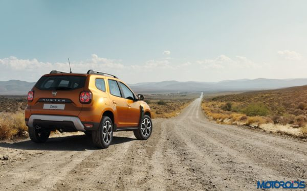 All-New-Dacia-Renault-Duster-2-600x374