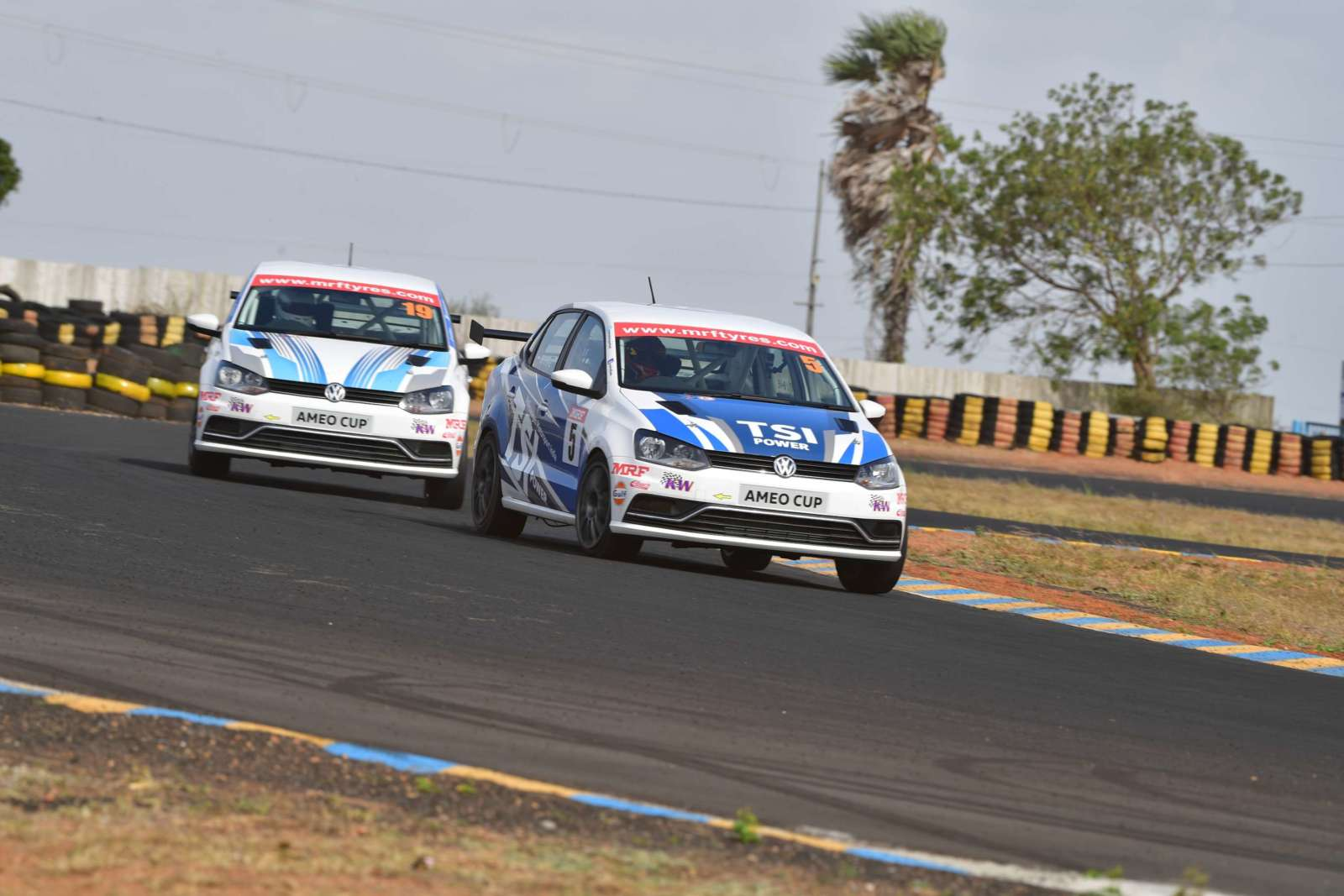 Ameo-race-car-in-action_3
