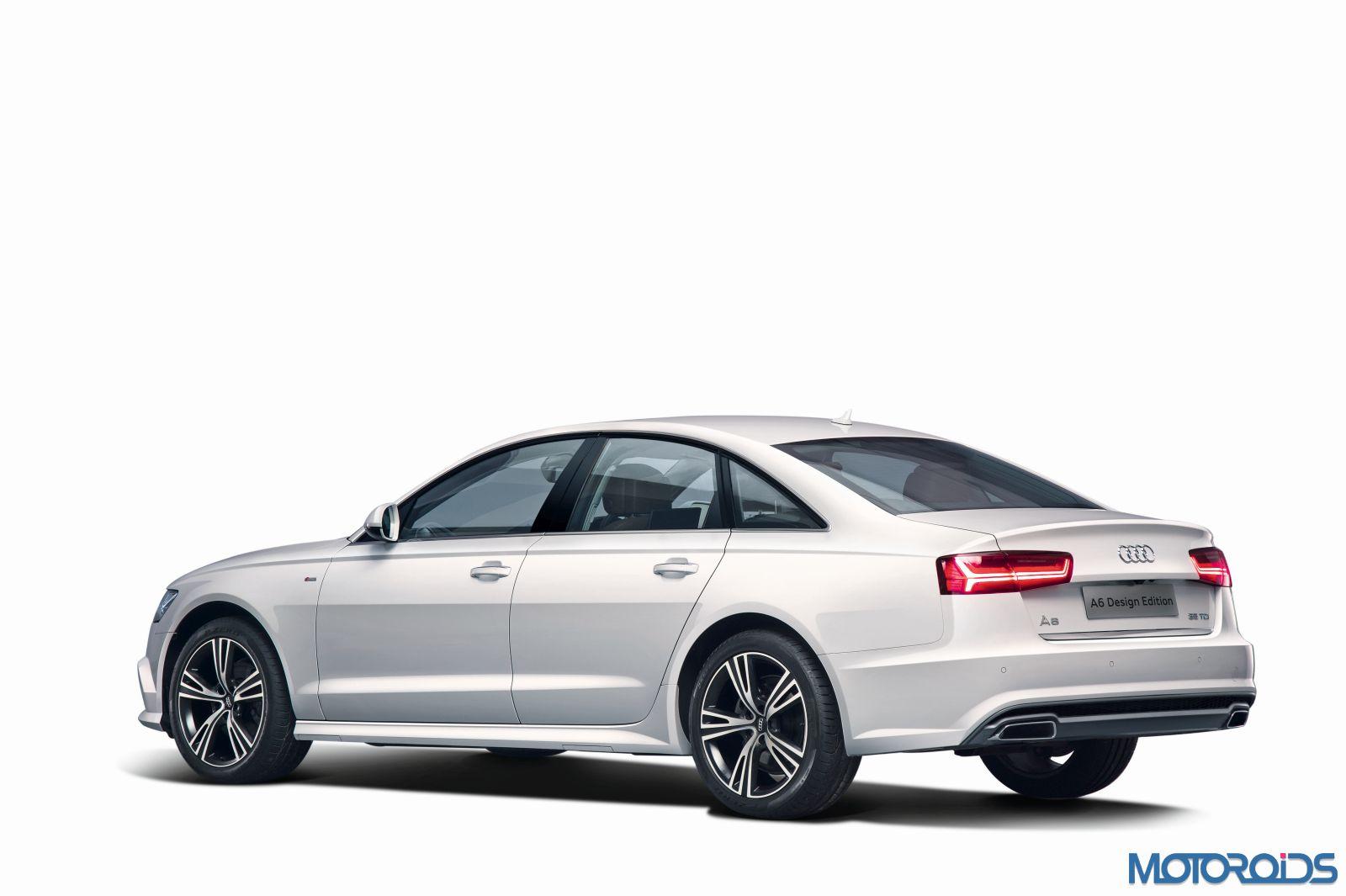 Audi-A6-Design-Edition-3