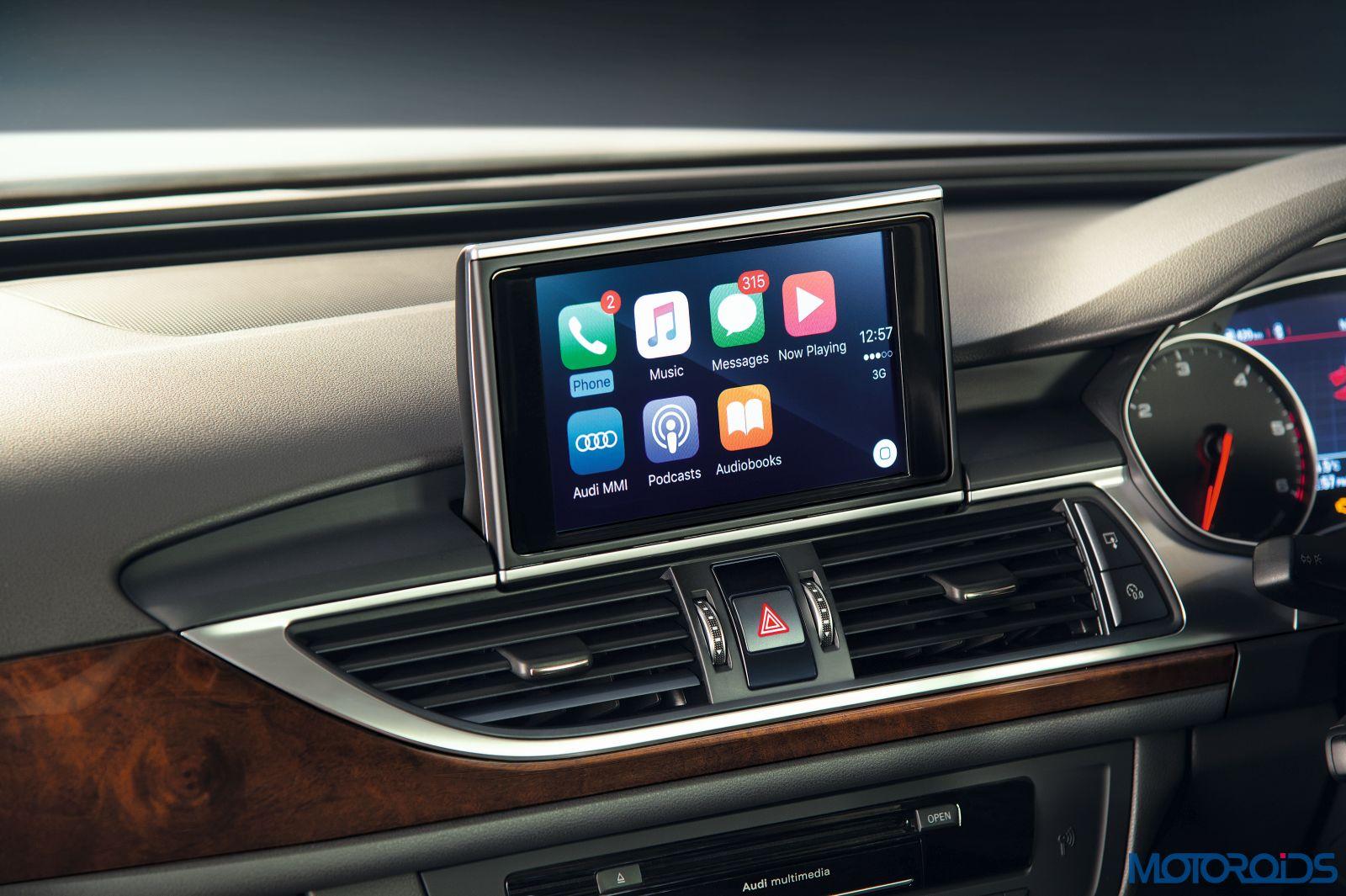 Audi-A6-Design-Edition-Interior-1