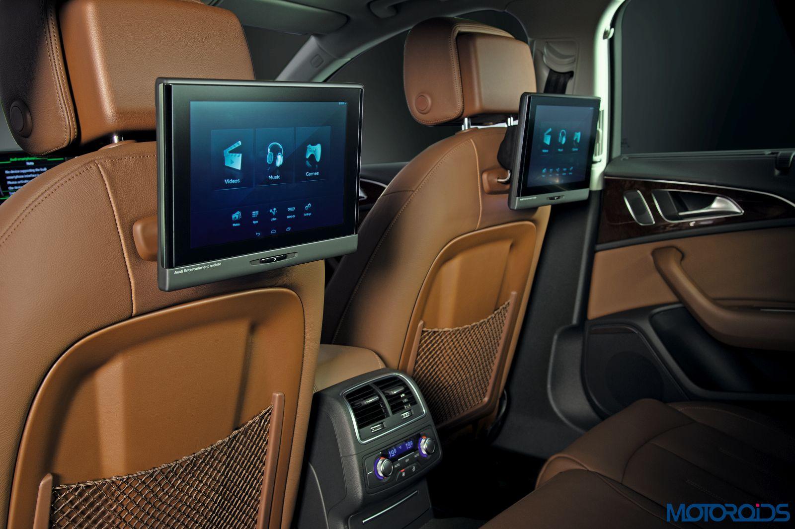 Audi-A6-Design-Edition-Interior-2