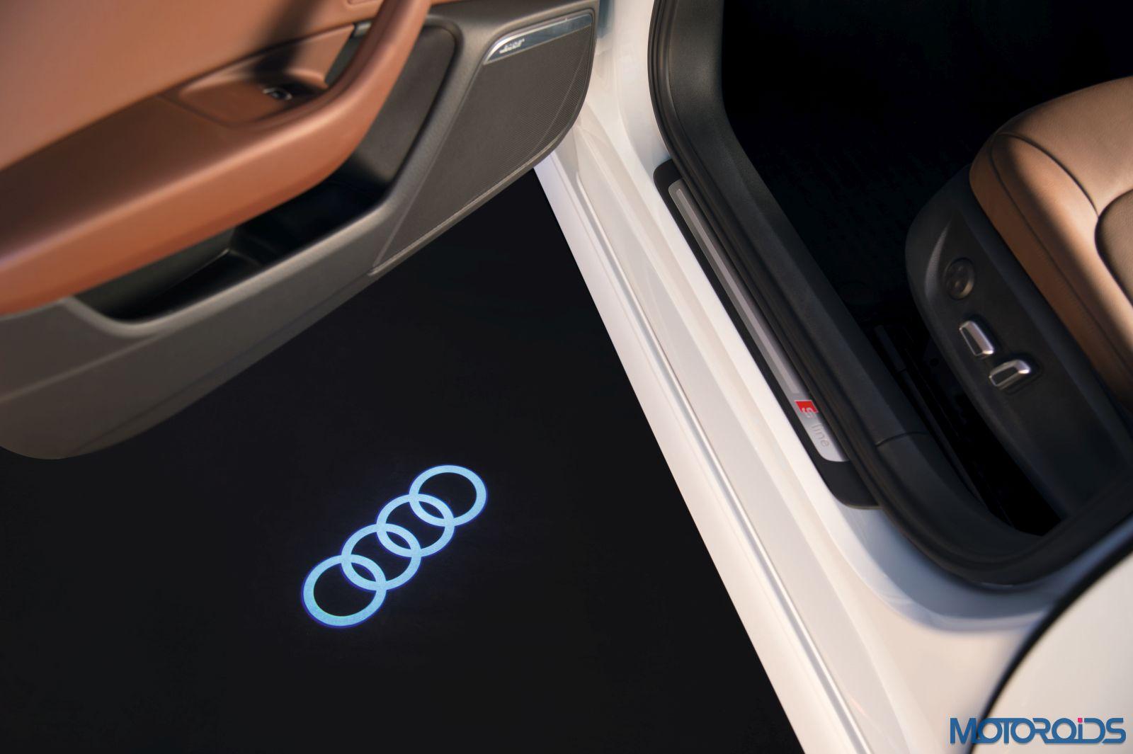 Audi-A6-Design-Edition-Interior-3