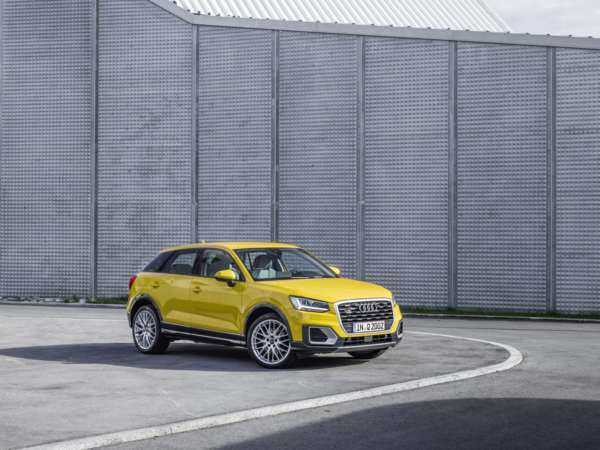 Audi-Q2-Quattro-Official-Images-1-600x450
