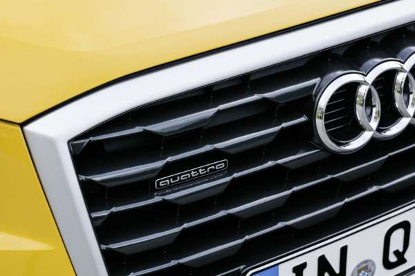 Audi-Q2-Quattro-Official-Images-3-600x400
