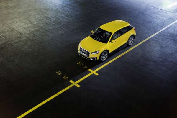 Audi-Q2-Quattro-Official-Images-7-600x400
