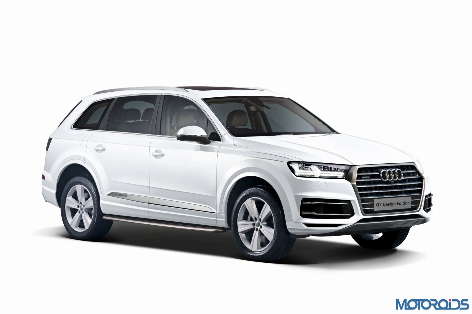Audi-Q7-Design-Edition-2